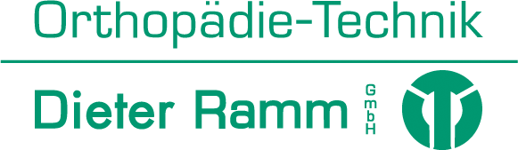 Sanitaetshaus Ramm