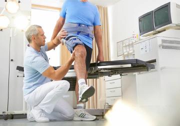 Orthopädie-Technik